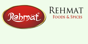 Rehmat Spices